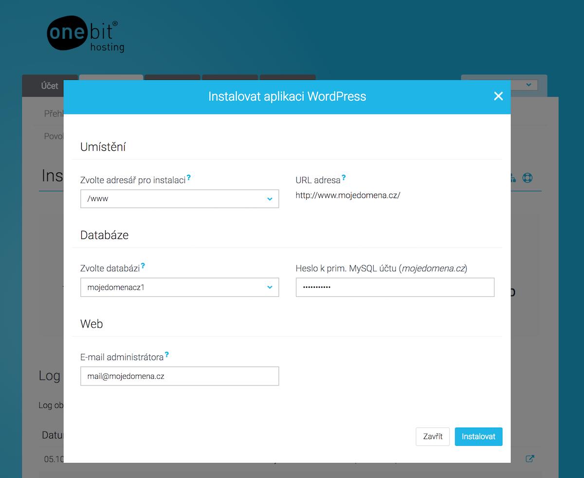 seznamování webových stránek nebo aplikacíkomik datování dna