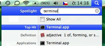 image//etc/mac-terminal.png